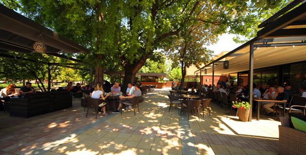 restoran-skver-jagodina-gradski-trg