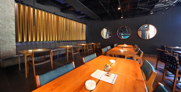 skver-ekskluzivni-restoran