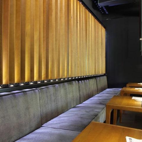 Restoran Skver